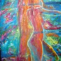 Danse Solaire